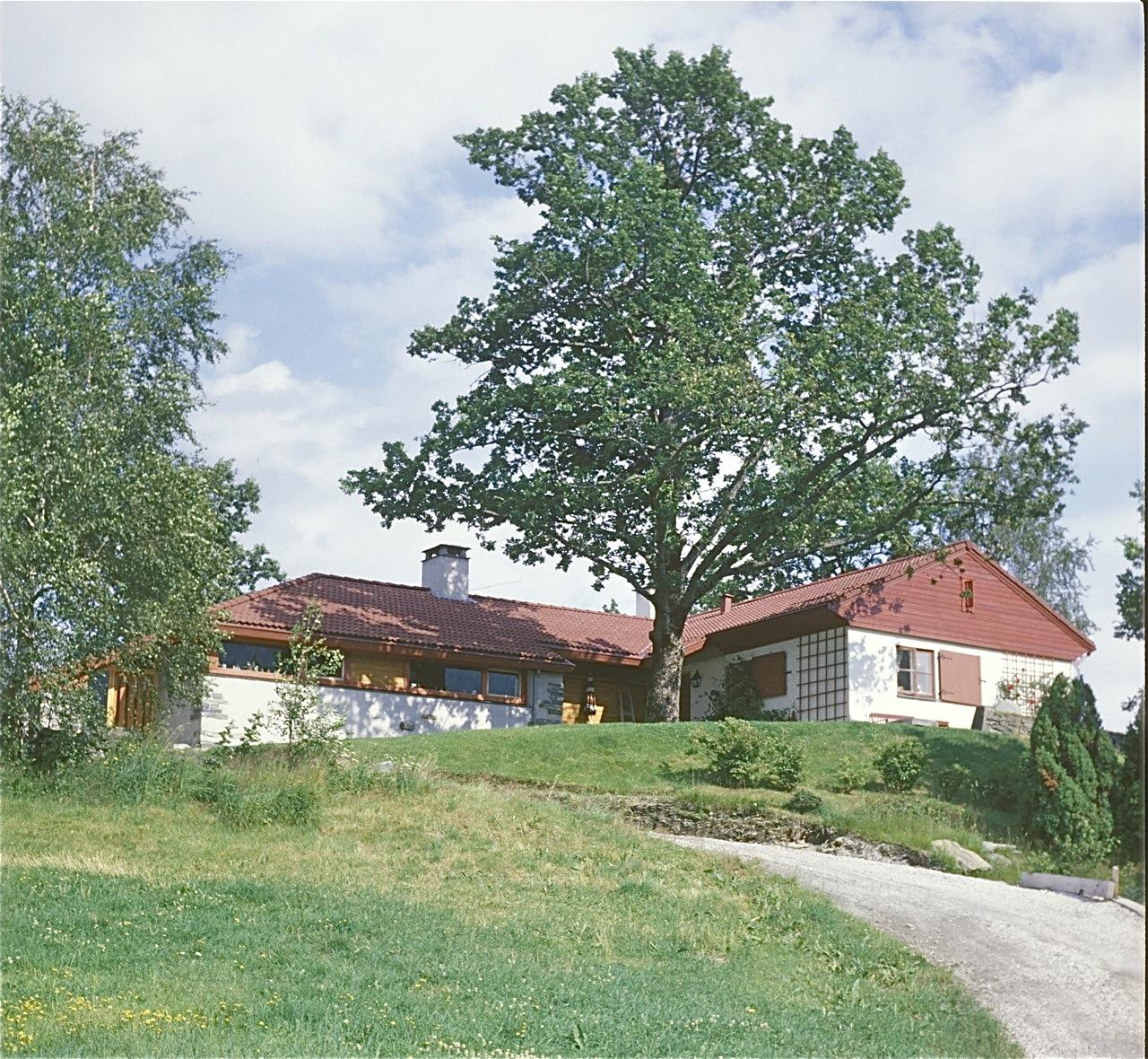 Villa Ole Storaas